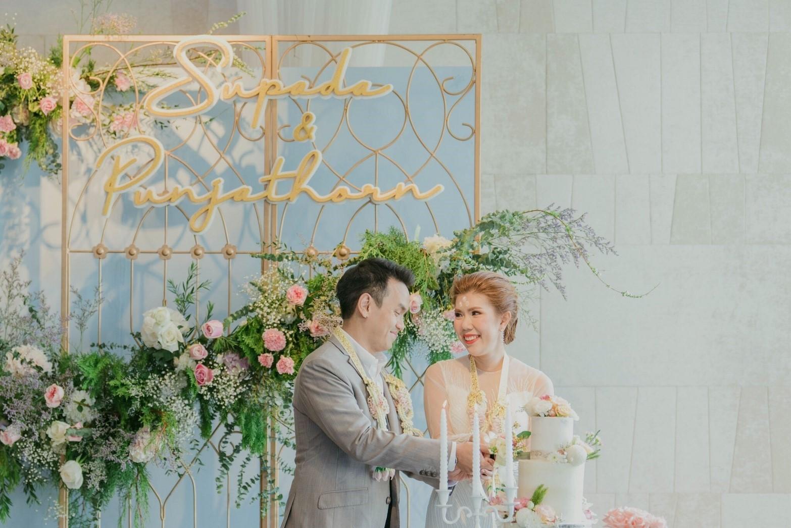 BLISSFUL WEEKDAY WEDDING PROMOTION